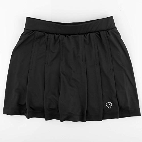 Limited Sports dames Skort Fancy Basic Women rok
