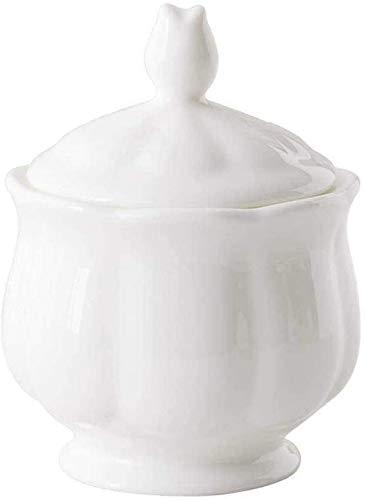 herbata imbirowa lidl