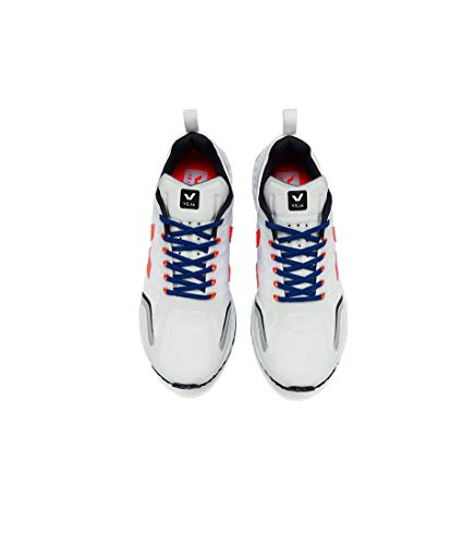 VEJA Condor - Chaussures Running Femme