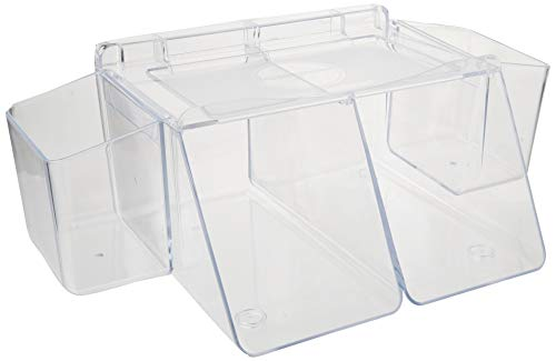 Prince Lionheart Dresser Top Diaper Depot