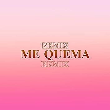 Me Quema (Remix)