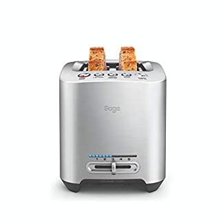 Sage-Appliances-STA825-the-Smart-Toast