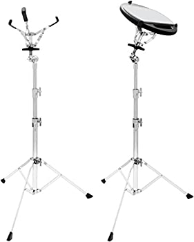 Ahead Snare Drum Stand  APPS2