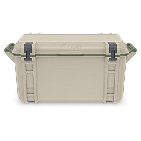 OtterBox Venture Cooler, Ridgeline, 65 Quart