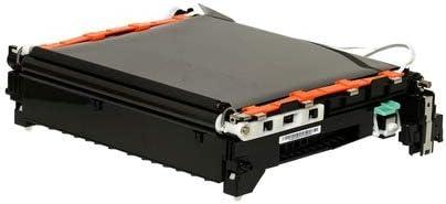 675K47089 8560W sold Finally popular brand out 8570W 8760W 8770W Battery