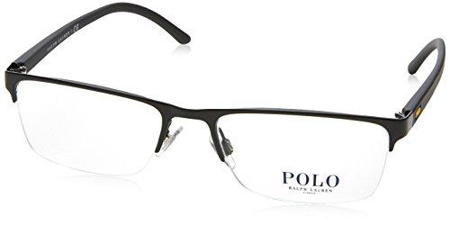 Montures Optiques Polo PH1161 C55 9038