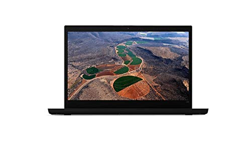Lenovo ThinkPad L15 Gen 1 20U7 Ryzen 7 Pro 4750U 17 GHz