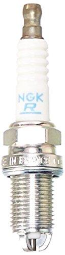 NGK (2397) BKUR6ET-10 Standard Spark Plug, Pack of 1
