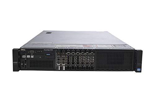dell server poweredge r720