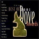 The Best of 2001 Dove Awards Nominees & Winers