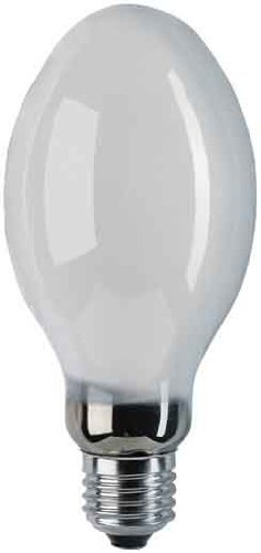 Osram NAV-E 100 SUPER 4Y Leuchtmittel