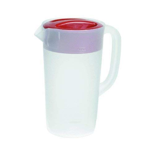 sling pitcher - 9