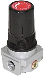 Top 10 Best porter cable compressor parts