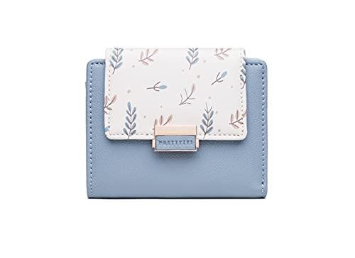carteras de mujer pequeñas fabricante Plergi