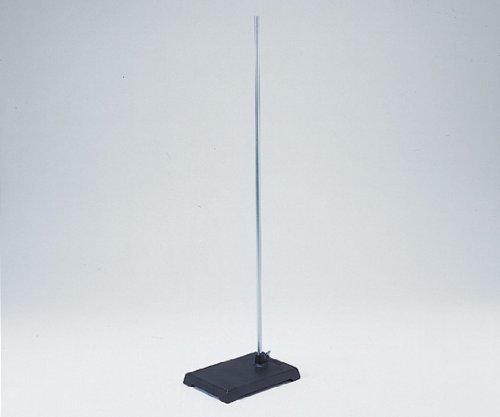 ヤマナカ スタンド(平台) スチール 小型 /6-425-03