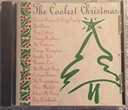 Coolest Christmas (Peace on Earth / Little Drummer Boy)