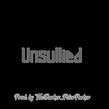 Unsullied (Tagged)