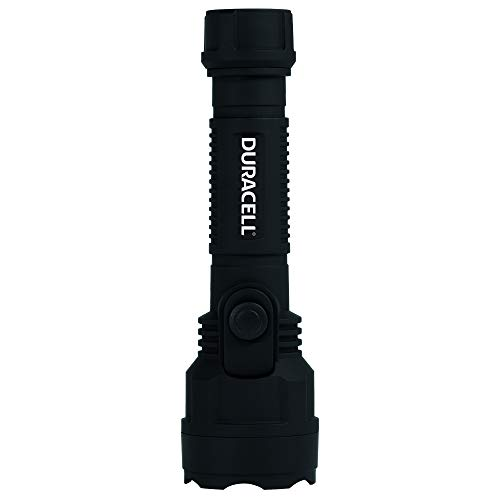 Duracell Lighting Duracell OPTI-1-Linterna, OPTI-1