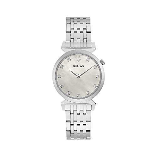 Reloj Bulova Classic 96P216