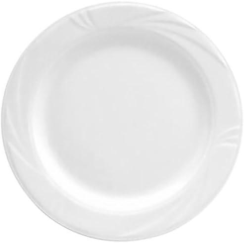 Oneida Foodservice Arcadia Dinner Bright 9