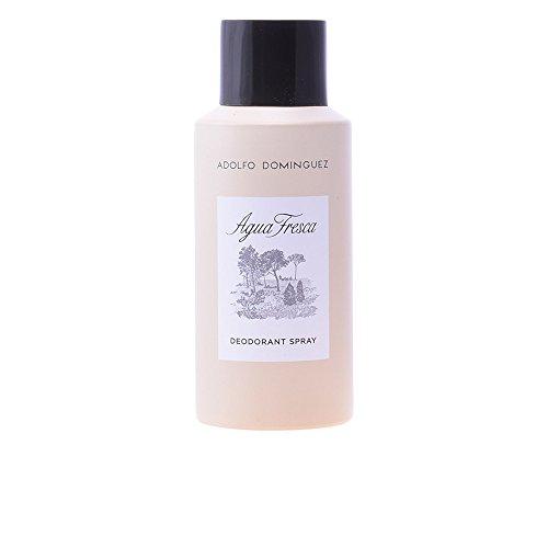 ADOLFO DOMINGUEZ Desodorante 150 ml