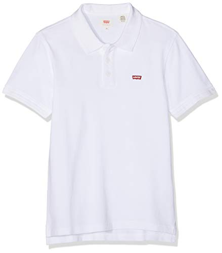 Levi's Housmark Polo T-shirt voor heren