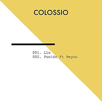 COLOSSIO