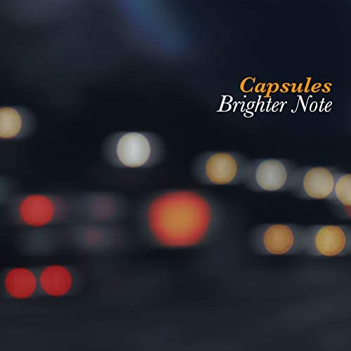Brighter Note