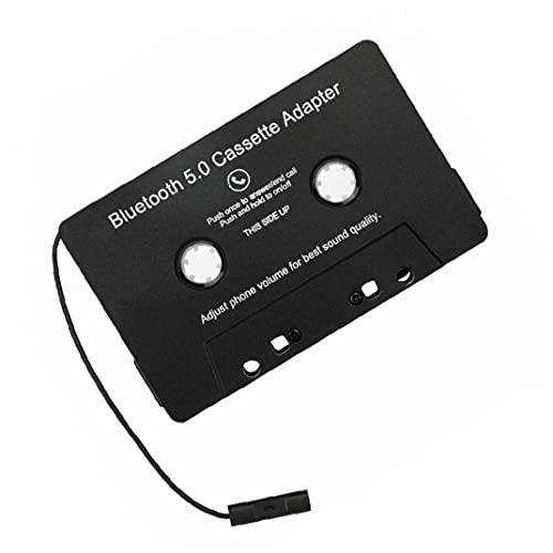 Yililay Bandadapter Wireless Bluetooth...