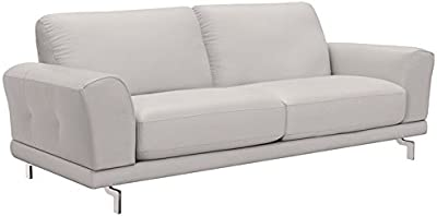 Amazon.com: Ashley Furniture Signature Design - Zeb ...