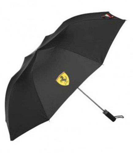 sportwear Ferrari Compact Umbrella