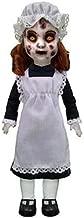 Mezco Toyz Living Dead Dolls Series 25 Gretchen Action Figure