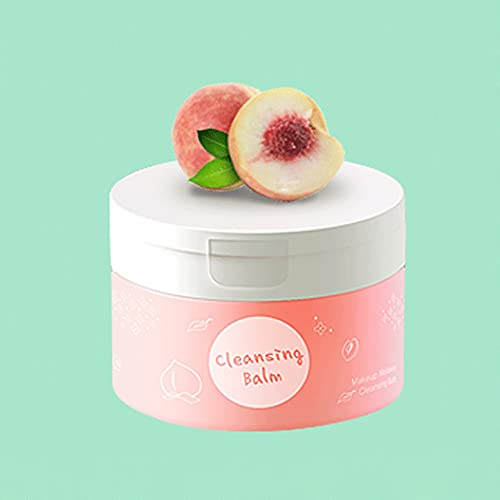 XER Fruit Essence - Eliminación micelar, refrescante y no grasoso, removedor de maquillaje sensible 3 en 1 para quitar ojos, labios y maquillaje facial