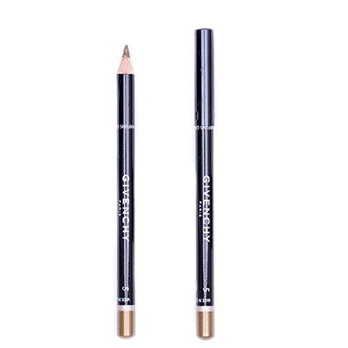 Givenchy Magic Khol Eye Liner Pencil - #5 Bronze - 1.1g/0.03oz