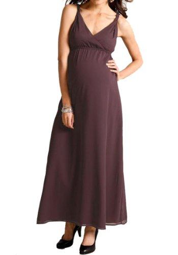 Umstandsmode Umstandskleid Schwangerschaftskleid NEU Gr. 36 Kleid Schwanger