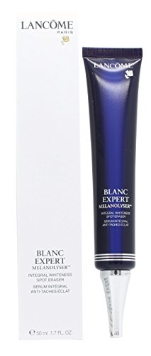 Lancome Blanc Expert Melanolyser Brightening Activating Dark Spot Serum 50ml