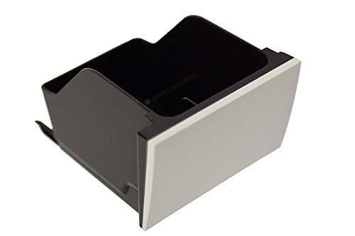 DeLonghi - Contenedor de fondos para cafetera dinámica ECAM350 FEB3535