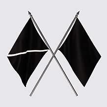 2枚セット【早期購入特典あり】 EXO OBSESSION 6th アルバム (初回ポスター丸めて×2枚付き)( 韓国盤 )(初回限定特典6点)(韓メディアSHOP限定)