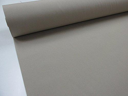 Confección Saymi Metraje 0,50 MTS. Tejido Lona acrílica, Color Culla, con Ancho 3,20 MTS.