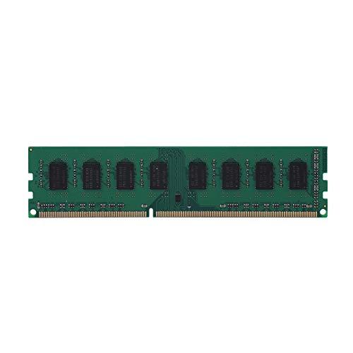 Memoria RAM Estable para computadora de Escritorio para computadora portátil