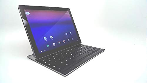 Google Pixel C Tablet 32gb Silver Aluminum WiFi Only