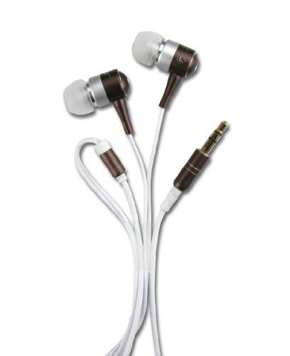 Spyker cas-spy-al15Ohrhörer Kopfhöhrer für MP3-Player/PC