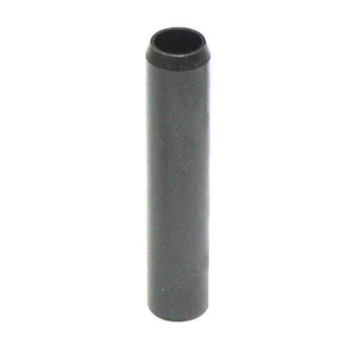Leitfaden für Landini / Perkins / Ferguson Massey / Manitou / Claas / Renault, 62 mm Länge