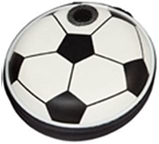 iPod MP3 Power Altavoces portátiles - Bolsa de fútbol: Amazon.es ...