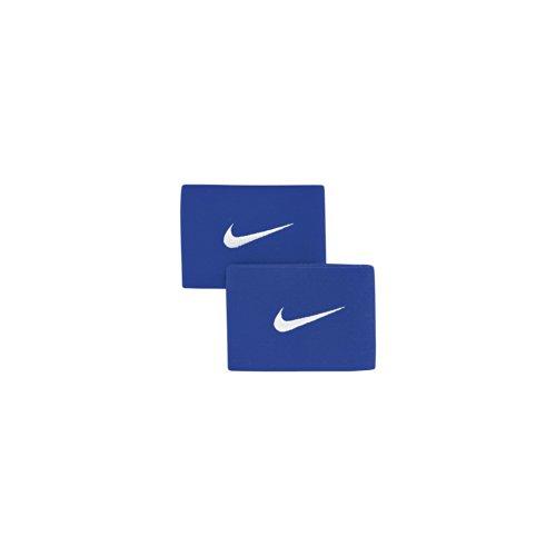 Nike Handball - Best Reviews Tips