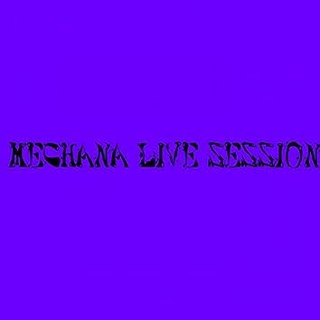 Acid Index Human Live Session