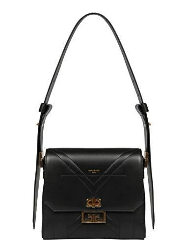 Givenchy Luxury Fashion Damen BB50ARB0N5001 Schwarz Leder Handtaschen | Jahreszeit Permanent