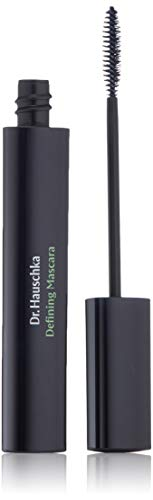 Dr. Hauschka New Collection 2017 Defining Mascara 03 - Blue 6ml