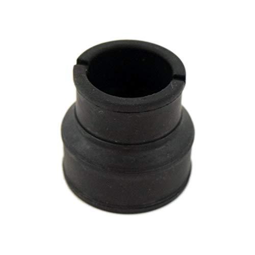 5304482455 Dishwasher Circulation Pump Inlet Connector Genuine Original Equipment Manufacturer (OEM) Part