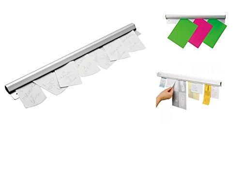 Aluminium Order Grabber 36 inch | 91cm Tab Grabber, Order Holder | Tablecraft Order Grabber, Restaurant Order Grabber